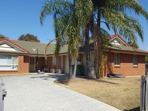 283 Colburn Avenue Victoria Point, QLD 4165