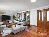 2/6 Coolabah Place Blacktown, NSW 2148