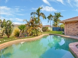 180 Christine Avenue Burleigh Waters, QLD 4220