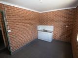 36 Albion Street Oberon, NSW 2787
