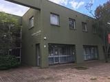Suite 16/4 Browne Street Campbelltown, NSW 2560
