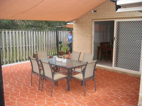 77 Greenslade Street Tingalpa, QLD 4173