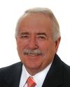 Doug Fraser