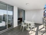 606/159 Logan Road Woolloongabba, QLD 4102