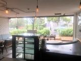 Shop 5/3-5 Bungan Street Mona Vale, NSW 2103