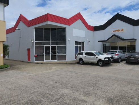 Unit 15/10 Pacific Place Springwood, QLD 4127