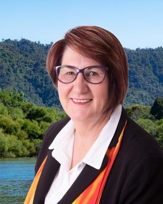 Paula Jelaca profile image