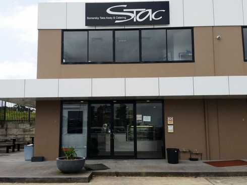 Unit 9/1 Sailfind Place Somersby, NSW 2250