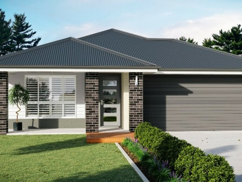 - The Reserve Caboolture, QLD 4510