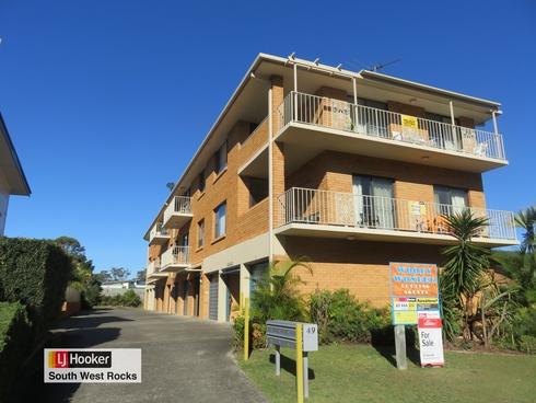 3/49 Landsborough Street South West Rocks, NSW 2431