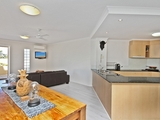 4/15 Andrew Street Point Arkwright, QLD 4573