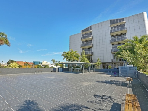 12/50 Sanders Street Upper Mount Gravatt, QLD 4122