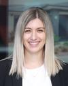 Hayley Grioli