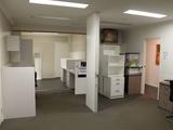 Lot 2/648 Ruthven Street Toowoomba City, QLD 4350