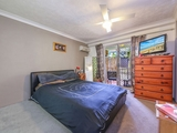 1/40 Little Norman Street Southport, QLD 4215