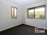 3/20 Santley Crescent Kingswood, NSW 2747