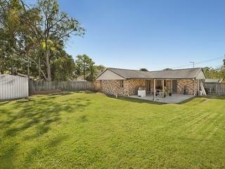 34 Sirus Street Eagleby , QLD, 4207