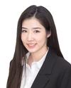 Viann Chuang