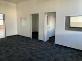 Unit 2/8-20 Townsville Street Fyshwick, ACT 2609