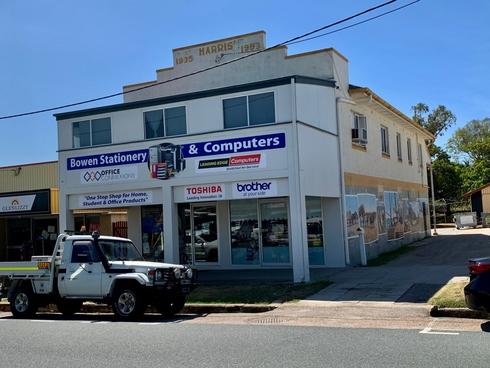 48 Powell St Bowen, QLD 4805
