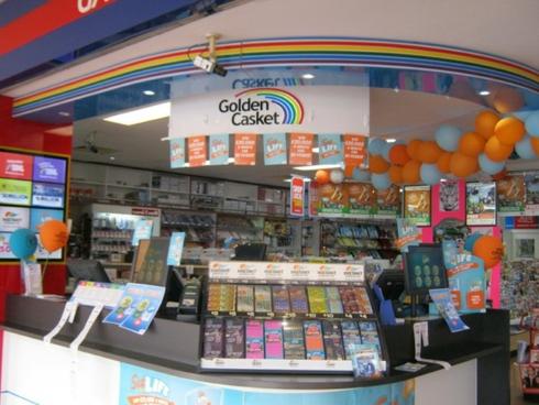 Shop 7/8 Spencer Street Gatton, QLD 4343