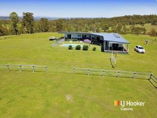 12087 Clarence Way Sandilands , NSW, 2469