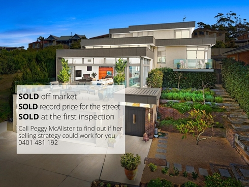 10 Mary Place Long Beach, NSW 2536