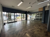 1/14 Griffith Street Coolangatta, QLD 4225