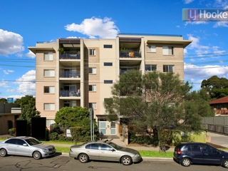 3/2-4 Fifth Avenue Blacktown , NSW, 2148