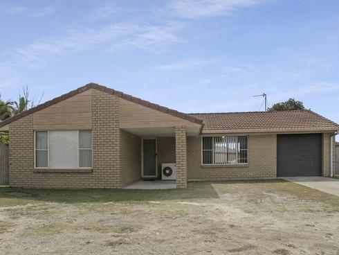 11 Cozens Way Highland Park, QLD 4211