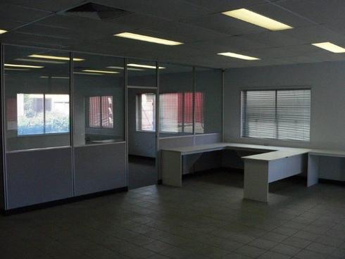 370 Beatty Road Archerfield, QLD 4108