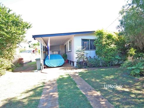 17 Andrew Street Kallangur, QLD 4503