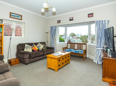 56 Evans Street Timaruproperty carousel image
