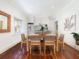 2/35 Salisbury Road Rose Bay, NSW 2029