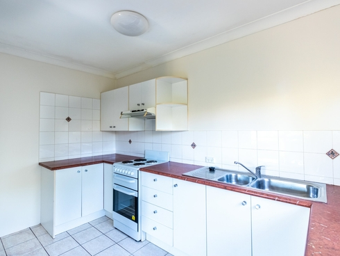 Unit 4/546 Sandgate Road Clayfield, QLD 4011