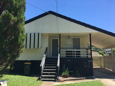 25 Charles Street West Gladstone, QLD 4680