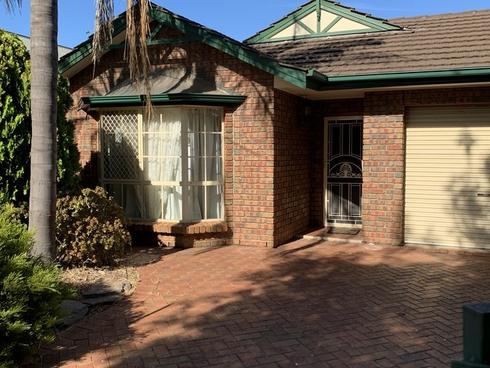 137a Ashbrook Avenue Trinity Gardens, SA 5068