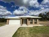 Lot 48 Keeley Place Esk, QLD 4312