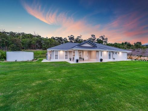85 Montego Hills Drive Kingsholme, QLD 4208