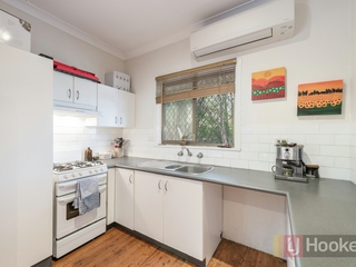 133 Cleary Street Hamilton , NSW, 2303