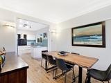 72 Nirvana Street Long Jetty, NSW 2261
