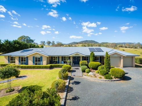 455 Slaters Lane Candelo, NSW 2550