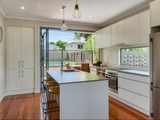 20 Broula Street Stafford Heights, QLD 4053