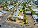 130 Blackstone Road Silkstone, QLD 4304