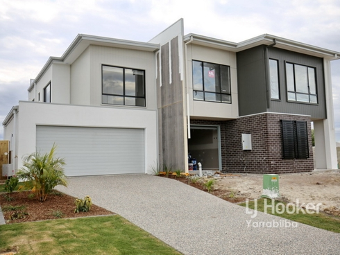 3 Latham Street Yarrabilba, QLD 4207
