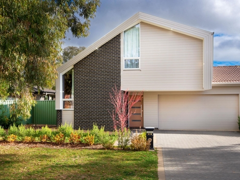 94b Diamantina Crescent Kaleen, ACT 2617