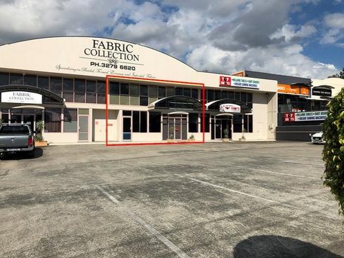 Shop 2/80 Sumners Road Sumner, QLD 4074