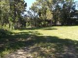 4-6 Heath Street Macleay Island, QLD 4184
