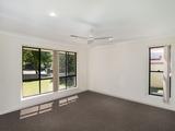 72 Billinghurst Crescent Upper Coomera, QLD 4209