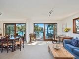 6 Wirringulla Avenue Elvina Bay, NSW 2105